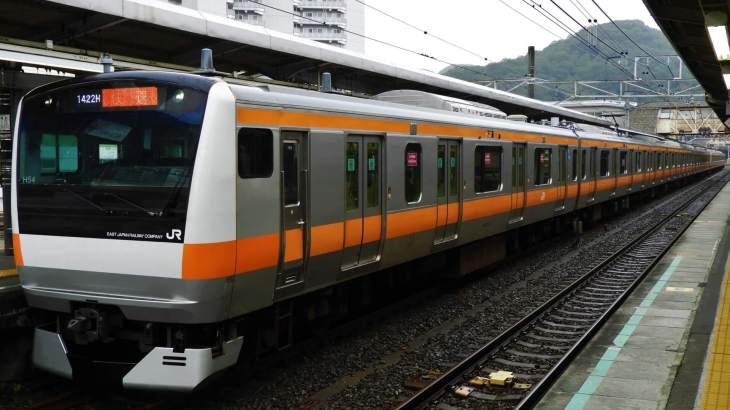 【中央線】駅周辺の綺麗で安いコスパ抜群のおすすめラブホテル