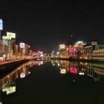 【天神・中洲の安いラブホテル】価格重視で選びたいおすすめ10選