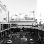 【町田エリアの安いラブホテル】車や電車で行きやすい5選