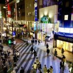 千葉県柏エリアのキャバクラ!安い価格で楽しめる穴場店から人気店まで5選