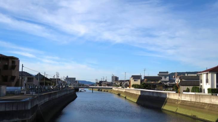 【四国・高松市内のラブホテル】詰田川近くの綺麗で安いおすすめ5選