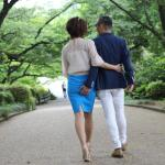 【大阪】コロナ対策済みのラブホテル!他者との接触を避けてプライベート空間が楽しめる5選