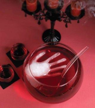 Des décos pas chères et faciles à réaliser pour ton prochain party d'Halloween