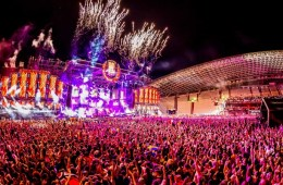 Ultra Europe Featured Image