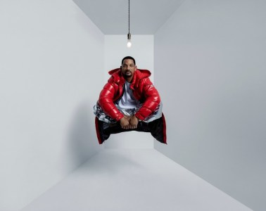 Will Smith Featured Image