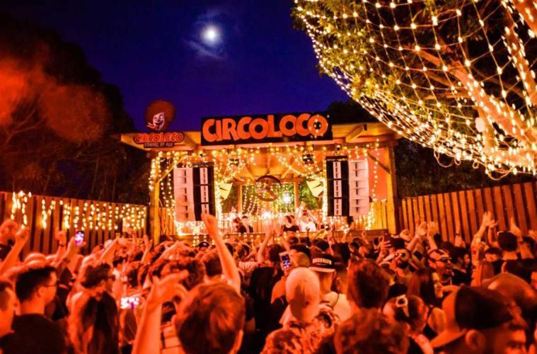 Circoloco Ibiza Featured Image
