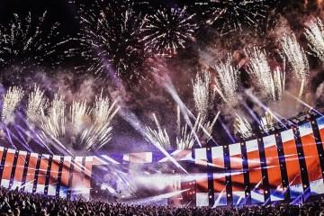 Creamfields 2019 Featured Image