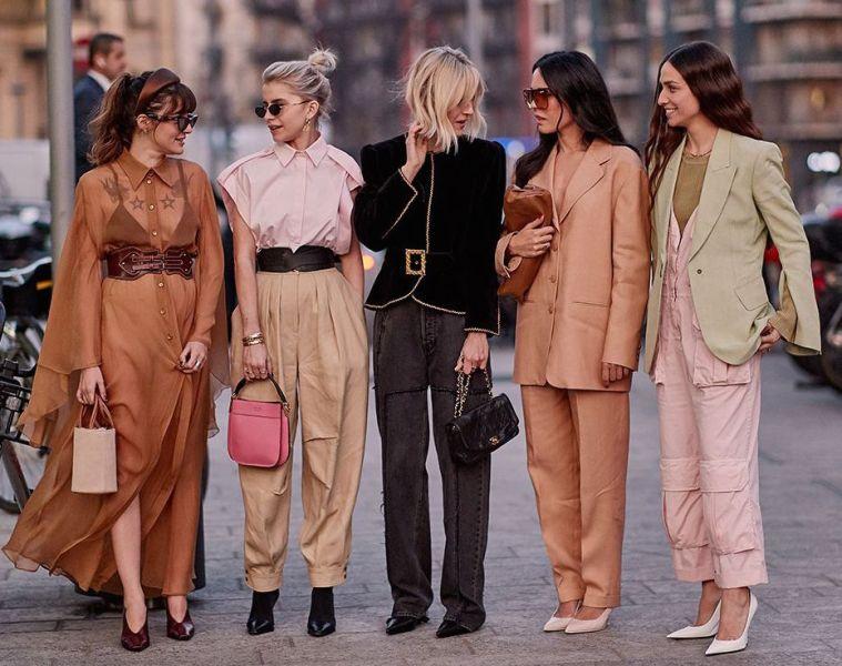 Fall 2019 Fashion Featured Image