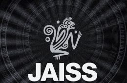 Jaiss Featured Image
