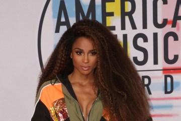 Ciara Featured Image