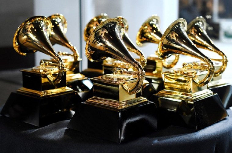 Grammy Awards Featured Image