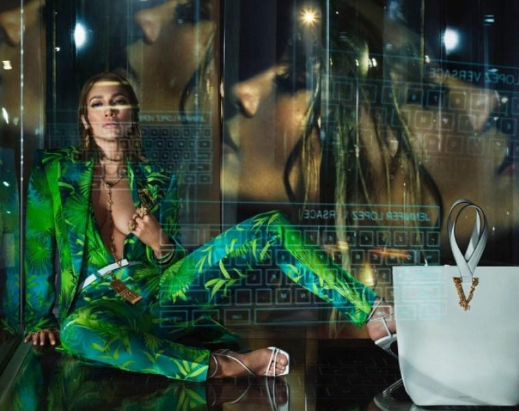 Jennifer Lopez Featured Image