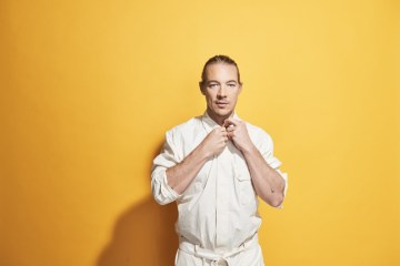 Diplo Featured Image