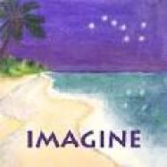Imagine*