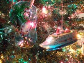 Christmas 2013 011
