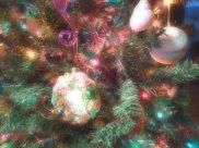 Christmas 2013 014