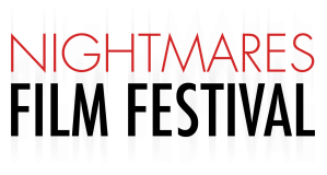 Nightmaresfilmfestival_logo-blur_reverse