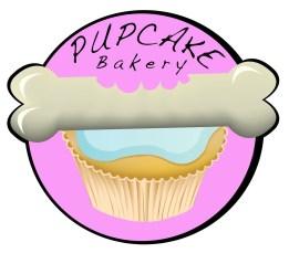 Pupcake Bakery