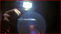 polaroid-the-button1