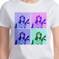http://www.cafepress.co.uk/mf/43531242/catherine-mary-stewart-art-1_tshirt?productId=463766267