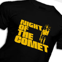 http://www.ebay.co.uk/itm/NIGHT-OF-THE-COMET-80s-Movie-T-Shirt-/290976714971
