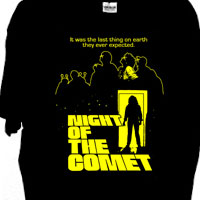 http://www.fastcustomshirts.com/night-of-the-comet-t-shirt/