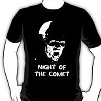http://www.redbubble.com/people/blackwing/works/8165989-night-of-the-comet?grid_pos=34&p=t-shirt