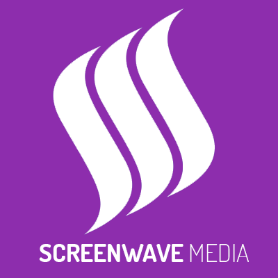 Screenwave Media