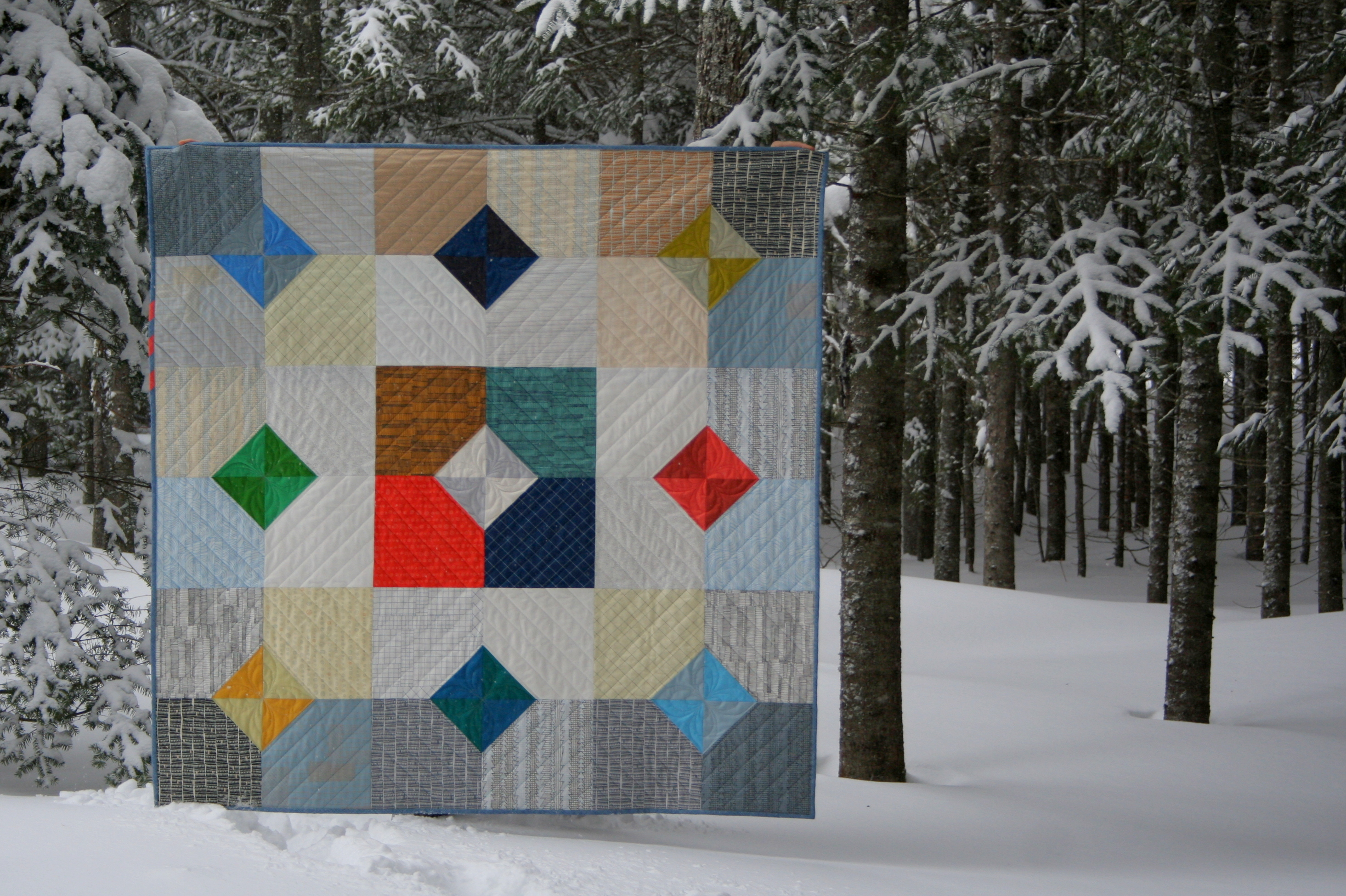 Images About Quilting