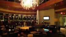 Top Of World Lounge Bay Lake Tower Dvc Disney