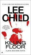 Book cover - Killing Floor