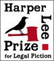 Harper-Lee-Logo
