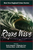 WPA Rogue Wave - Pamela Oberg