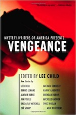 WPA Vengeance Anthology