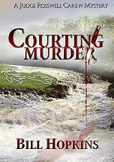WPACourting Murder - Bill Hopkins