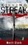 WPAkilling Streak - Merit Clark
