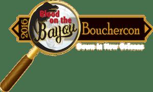boucherconlogoneworleans-jpg