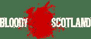 BloodyScotlandLogo2017