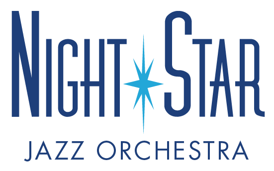Night Star Jazz Orchestra