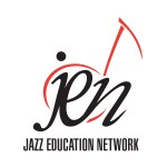 Jazz Education Network