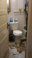 old-bathroom-broken-floor
