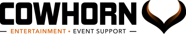 Logo_Cowhorn_horizontal.png