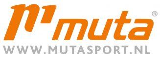 Mutasport-1.jpg