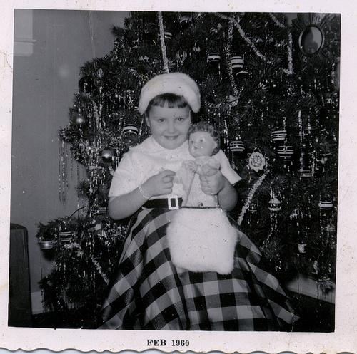 february 1960