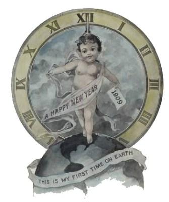 happy-new-year-1909