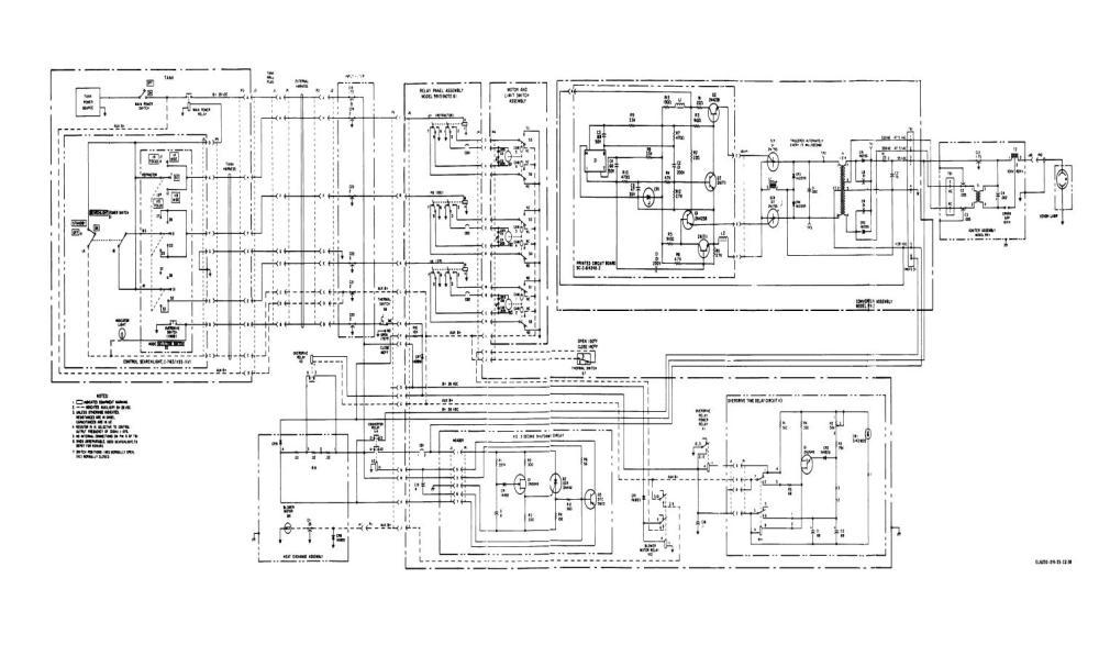 medium resolution of suzuki rm 250 stator wiring diagram lifan 250 wiring