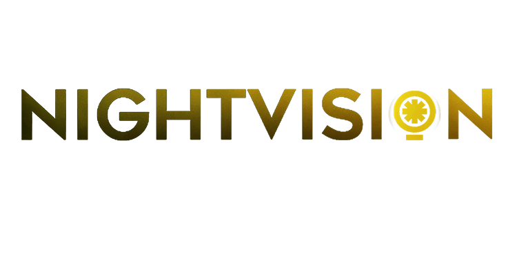nightvisionlightingbydesign com