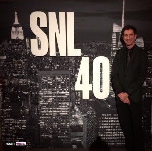 Nightwine SNL 40