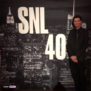 Nightwine SNL 40
