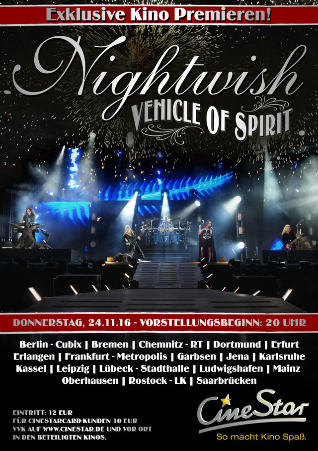 199703_nightwish_s1_preview